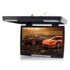 15.4 Inch 1024x760 Roof Mounted Car Monitor