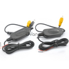 Wireless Video Transmitter  for Car Camera