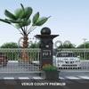 Venus county premium