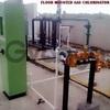 Gas Chlorination Plant