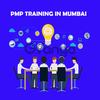 PMP Boot Camp in Mumbai