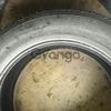 1X205/55/16 Run Flats Bridgestone Turanza.