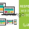 Website Development and Website Designing