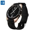 NO.1 G5 Smart Watch (Gold)