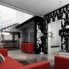Jehovah Nissi Design Build Pvt. Ltd…