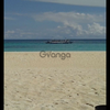 1.3 to 1.5 hectare's Beach Lot for Sale in Zambales City Philippines