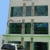4 Floors Building W/Swimming Pool in Balibago Angeles City.