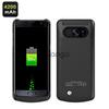 Samsung S7 External Battery Case