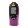 Digital Laser Tachometer w/ rps + rpm Measure