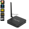 FenMI FMX1 Android TV Box