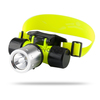 CREE T6 LED Diving Headlamp