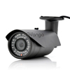 Outdoor HD Secuirty IP Camera - Gamma II