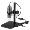 800 Zoom Digital USB Microscope
