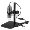 800 Zoom Digital USB Microscope