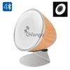 FACEFOU ML350 Bluetooth LED Lamp Speaker