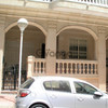3 Bedroom Townhouse for Sale 123 sq.m, Guardamar