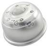 LED Light Puck For Car And Undercabinet Use