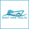 Hire of boats and yachts in Malta Mediterranean Sea