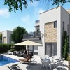 3 Bedroom Villa for Sale 128 sq.m, Orihuela Costa