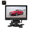 7 Inch Dual Input LCD Monitor