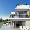 3 Bedroom Villa for Sale 145 sq.m, Guardamar Hills