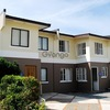 Alice Model: 40 sqm. Townhouse with 3 Bedrooms and a Carpark.