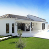 3 Bedroom Villa for Sale 120 sq.m, La Marina