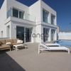 4 Bedroom Villa for Sale 145 sq.m, Guardamar Hills