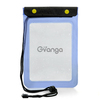 Waterproof Case for 7 Inch Tablets