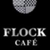 Restaurant, family-run cafe