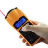 Ultrasonic Distance Measurer - SuperTough