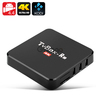 V-Box Android TV Box