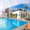 4 Bedroom Villa for Sale 481 sq.m, Torrevieja
