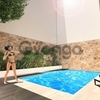 2 Bedroom Apartment for Sale 188 sq.m, Torrevieja