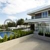 3 Bedroom Villa for Sale 112 sq.m, Orihuela Costa