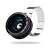 3 In 1 Camera Lens Kit