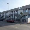 2 Bedroom Townhouse for Sale 65 sq.m, San Pedro del Pinatar