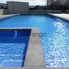 3 Bedroom Townhouse for Sale 87 sq.m, San Pedro del Pinatar