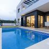 3 Bedroom Villa for Sale 125 sq.m, Villamartin