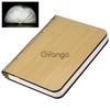 Creative Folding Book Light & Novelty Lamp