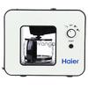 Haier Coffee Maker