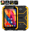 MFOX APad Rugged 4G Tablet