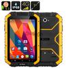 MFOX APad Rugged 4G Tablet