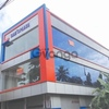 Commercial space available for Rent at Mannar, Alappuzha
