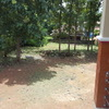 For Sale 4.9 cents Residental Land near Trichur Govt. Medical College