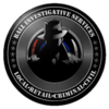 PRIVATE INVESTIGATORS TEAM NO SLEEP www.teamnosleep.co.za (+27) 72 480 2966