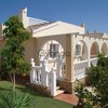 2 Bedroom Townhouse for Sale 152 sq.m, Balsicas