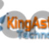 Asterisk + Voip solutions