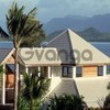 Ocean front 5 Bedroom Villa 1,500 sq.m with private swimming pool for Sale, Ao Luek