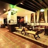 Luxury 4 Star Green Concept Hotel 1000 sq.m with 34 large rooms for sale in Krabi Town